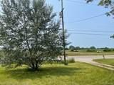 11017 Dixie Hwy - Photo 5