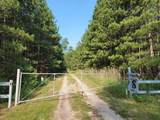 9405 Bass Lake Road - Photo 3