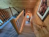 9405 Bass Lake Road - Photo 30