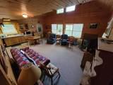 9405 Bass Lake Road - Photo 31