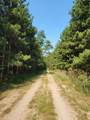 9405 Bass Lake Road - Photo 32