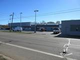 616 Vine Street - Photo 13