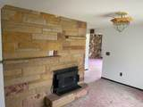 5312 Browntown Road - Photo 12