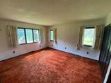 5312 Browntown Road - Photo 14