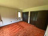 5312 Browntown Road - Photo 17