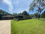 5312 Browntown Road - Photo 2