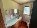 5312 Browntown Road - Photo 20