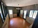 5312 Browntown Road - Photo 22
