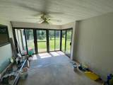 5312 Browntown Road - Photo 25