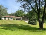5312 Browntown Road - Photo 28