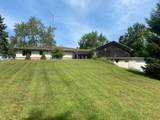 5312 Browntown Road - Photo 29