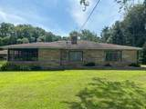 5312 Browntown Road - Photo 3
