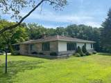 5312 Browntown Road - Photo 4