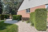 56841 Copperfield Drive - Photo 4