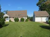 25630 Findley Road - Photo 1