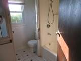 25630 Findley Road - Photo 16