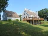 25630 Findley Road - Photo 2