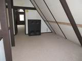 25630 Findley Road - Photo 23
