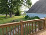 25630 Findley Road - Photo 35