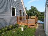 25630 Findley Road - Photo 36