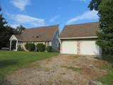25630 Findley Road - Photo 37
