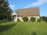 25630 Findley Road - Photo 38