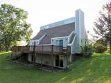 25630 Findley Road - Photo 4