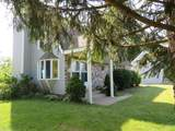 25630 Findley Road - Photo 40