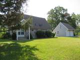 25630 Findley Road - Photo 41