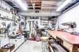 32215 Queensboro Street - Photo 33