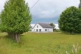 3109 Sugar Grove Road - Photo 1