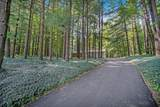 330 Wood Hills Drive - Photo 2
