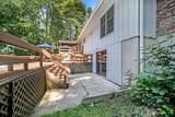 330 Wood Hills Drive - Photo 24