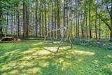 330 Wood Hills Drive - Photo 27