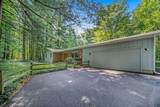 330 Wood Hills Drive - Photo 3
