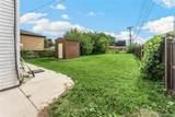 1617 Applewood Avenue - Photo 16