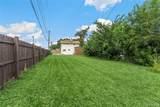 1617 Applewood Avenue - Photo 17