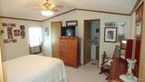 8512 Andre Lot 329 - Photo 20