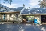 1520 Silverbrook Avenue - Photo 10