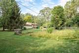 1548 Prairie Rd - Photo 41