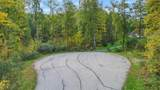 9776 Harbor Trail - Photo 1