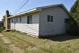5319 Bentley Lake Rd Road - Photo 18