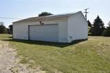 5319 Bentley Lake Rd Road - Photo 2