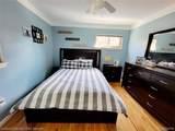 10047 Deering Street - Photo 34