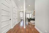295 Alfred - Photo 18