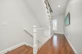 295 Alfred - Photo 22