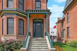 287 Alfred - Photo 2