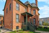 287 Alfred - Photo 39