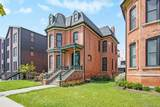 287 Alfred - Photo 42
