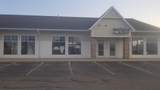 11539 Lakewood Boulevard - Photo 1